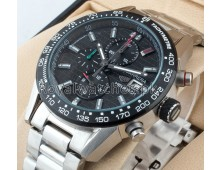 TAG Heuer Formula 1  Limited Edition 1