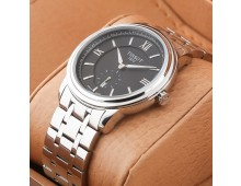 Tissot 1853 men's classic watch