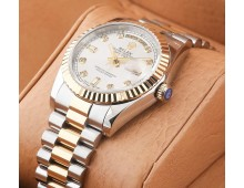 Rolex oyster perpetual Day-date AAA+