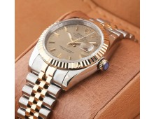 Rolex oyster perpetual date-just AAA+