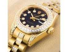 Rolex President Datejust AAA++