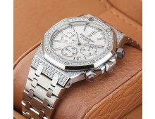 Audemars Piguet Limited Edition Royal Oak Offshore Ladies Watch