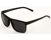 OGA MOREL Exclusive Sunglasses