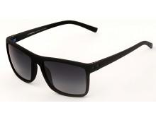 OGA MOREL Exclusive Sunglasses