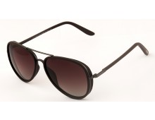 Tom Ford Exclusive Sunglasses