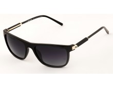 MontBlanc Exclusive Sunglasses