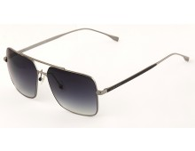 Hugo Boss Exclusive Sunglasses