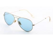 Ray Ban Aviator AAA+ Diamond Hard Exclusive Sunglasses