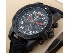 Breitling for Bentley B05 Unitime AAA++