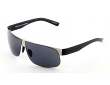 Porsche Design Aviator