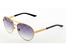 Louis vuitton attitude sunglasses 2017