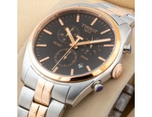 Tissot 10 BAR Men's Chronograph AAA