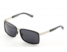 Porshe design Sunglasses
