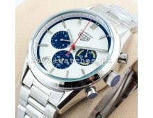 Tag Heuer Carrera 160 years Anniversary Master Copy