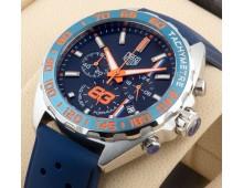 TAG Heuer Formula 1 Racing chronograph AAA+