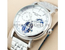 Patek Philippe Grand Complications Moon Phase AAA+