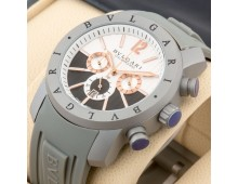 Bvlgari Fabrique suisse Chronograph AAA++