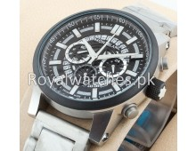 Montblanc TimeWalker  Chronograph AAA+