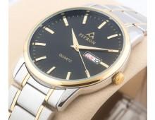 Fitron Men's Classic Watch