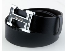 Hermes Genuine Italian Leather