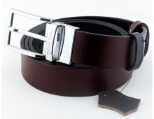 Calvin KleinGenuine Italian Leather Belt