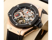 Hublot Big Bang Tourbillon  AAA+ Quality