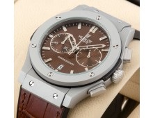 hublot big bang Geneve Limited Edition  AAA+