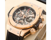 Hublot Geneve Big Bang King  AAA+ Quality