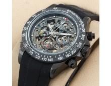 Rolex Daytona La Montoya watch AAA+