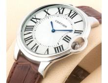 Cartier ballon bleu Classic Ultra Slim Watches AAA++
