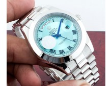 Rolex President daydate II With Swiss Automatic