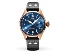 IWC laureus sport for good Foundation AAA+