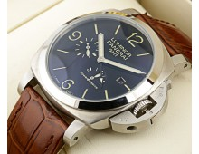 Luminor Panerai GMT
