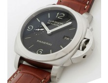 Luminor Panerai Exclusive AAA+
