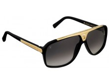 Louis vuitton evidence millionaire sunglasses