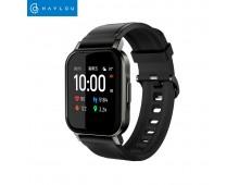 Haylou LS02 Smart Watch Original