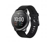 Haylou LS05 Smart Watch Original