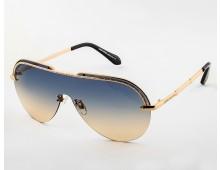 Louis vuitton exclusive sunglasses Master Copy