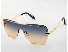 Louis vuitton evidence millionaire sunglasses Master Copy