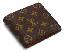 Louis Vuitton Exclusive Wallet