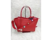 FENDI ROMA Latest LAdies hand Bags