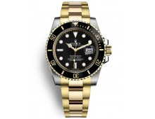 Rolex Oyster Submariner AAA++