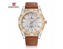 Naviforce Classic Dream