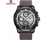 Original Naviforce Simplicity Watch