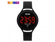 Original SKMEI Men Sports Watches Mens Digital Watch Alarm Clock