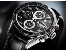 Tagheuer Carrera Calibre 16 Day Date AAA+