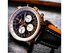 Breitling Chronometre Navitimer Exclusive