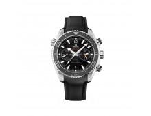omega seamaster professional co-axial master chronometer