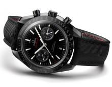 Omega Speedmaster Moonwatch