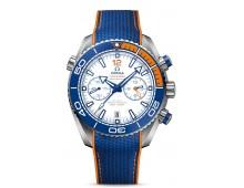 Omega Speedmaster Co-Axial Chronograph Watch AAA+